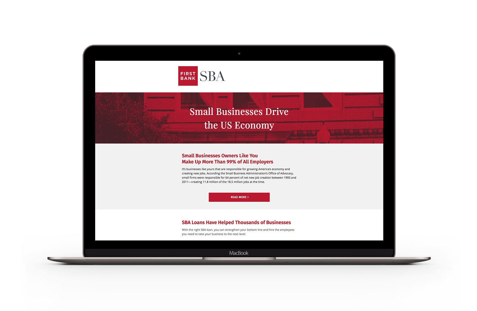 economic sba Small business loan support program efi's state small business credit initiative (ssbci) and microfinance guarantee programs are designed to assist small businesses in obtaining loan approvals and leverage private capital for use in startup costs, working capital, business procurement, franchise fees, equipment, inventory, or the purchase of.